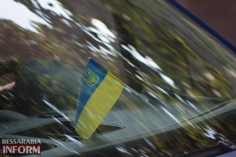 """IMG_0347 Измаил говорит: """"Я люблю Украину!"""" (фотоподборка)"""