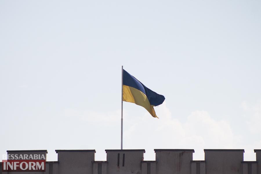 """IMG_0357 Измаил говорит: """"Я люблю Украину!"""" (фотоподборка)"""