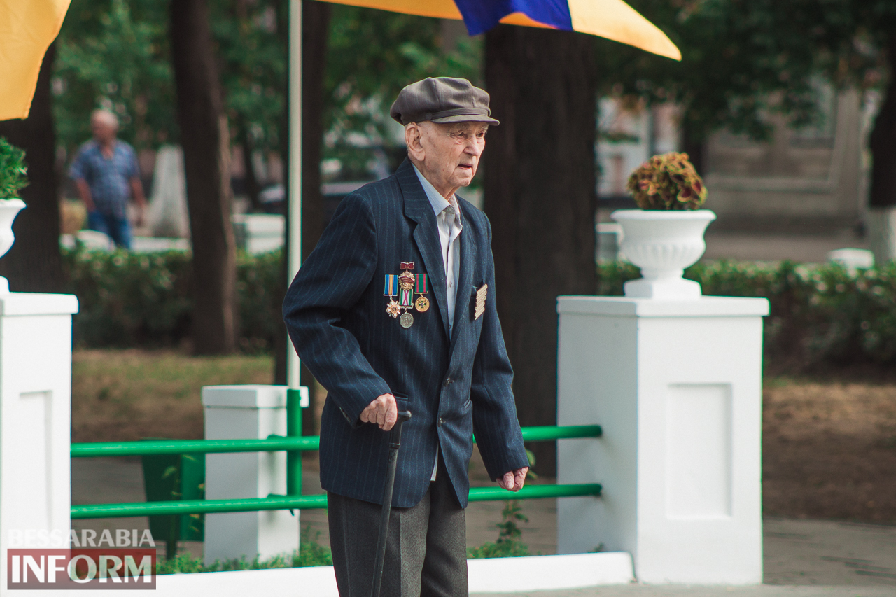 IMG_0523 День Независимости в Измаиле - в лучших традициях патриотизма (фоторепортаж)