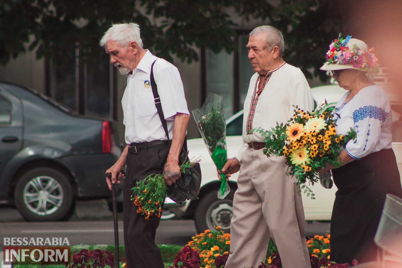 IMG_0552 День Независимости в Измаиле - в лучших традициях патриотизма (фоторепортаж)