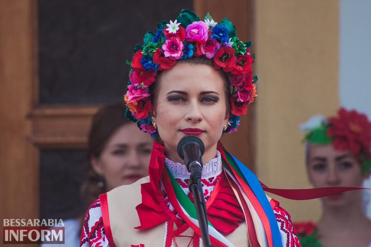 IMG_0578 День Независимости в Измаиле - в лучших традициях патриотизма (фоторепортаж)