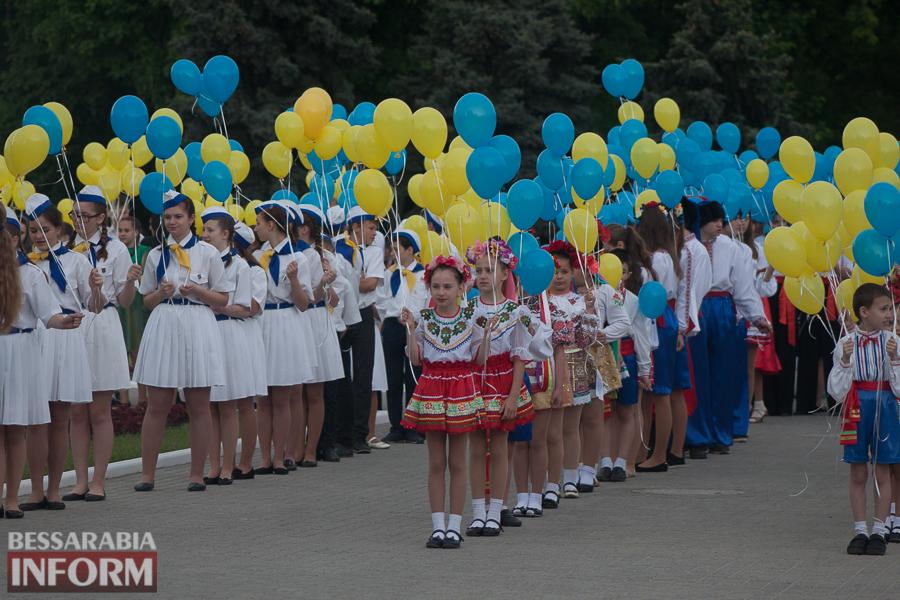 """IMG_1738 Измаил говорит: """"Я люблю Украину!"""" (фотоподборка)"""
