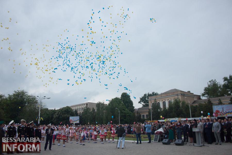 """IMG_1879 Измаил говорит: """"Я люблю Украину!"""" (фотоподборка)"""