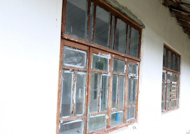 IMG_7717-651x460 Измаильский р-н: облсовет профинансирует ремонт ряда социальных объектов в селе Каменка