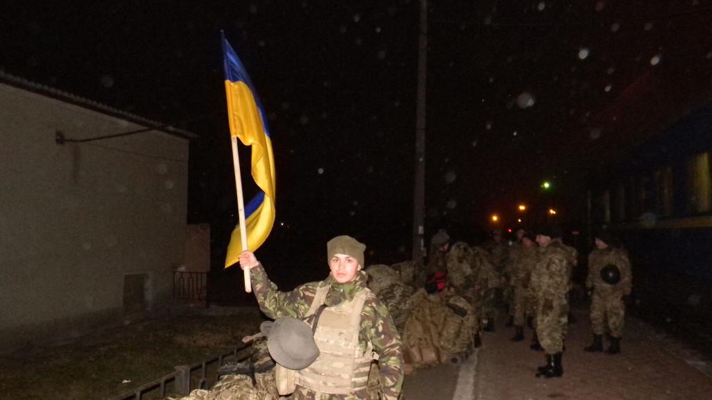 "Izobrazhenie-024-1024x576 Измаил говорит: ""Я люблю Украину!"" (фотоподборка)"