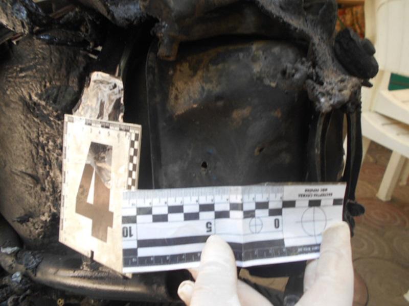 PM769image002-1 Полиция рассказала о подробностях взрыва гранаты в Измаиле (ФОТО)