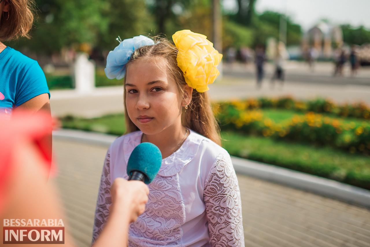 SME_0906 День Независимости в Измаиле - в лучших традициях патриотизма (фоторепортаж)