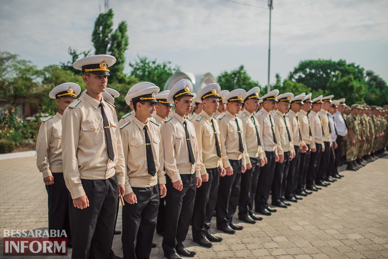 SME_0907 День Независимости в Измаиле - в лучших традициях патриотизма (фоторепортаж)