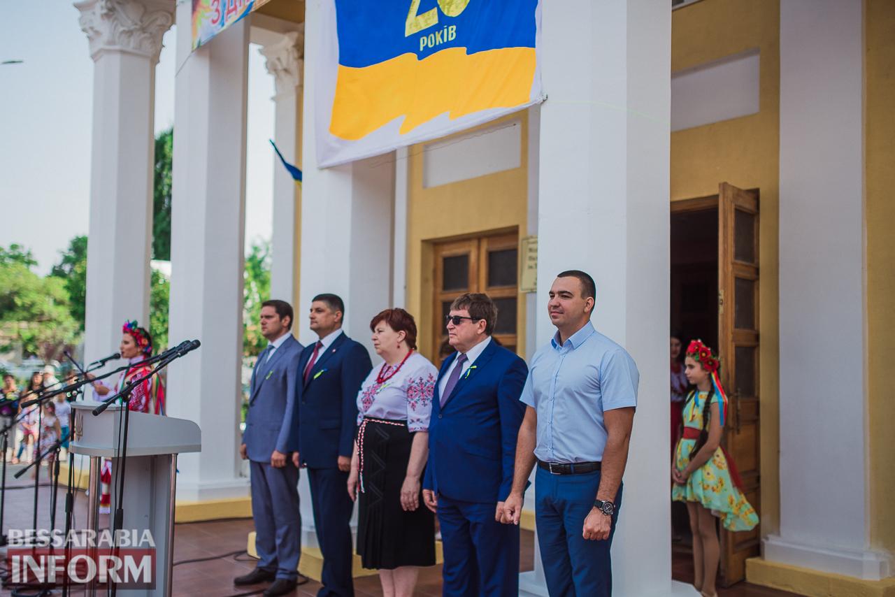 SME_0939 День Независимости в Измаиле - в лучших традициях патриотизма (фоторепортаж)