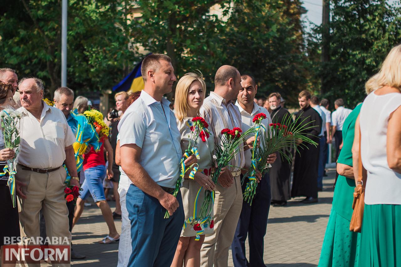 SME_1017 День Независимости в Измаиле - в лучших традициях патриотизма (фоторепортаж)