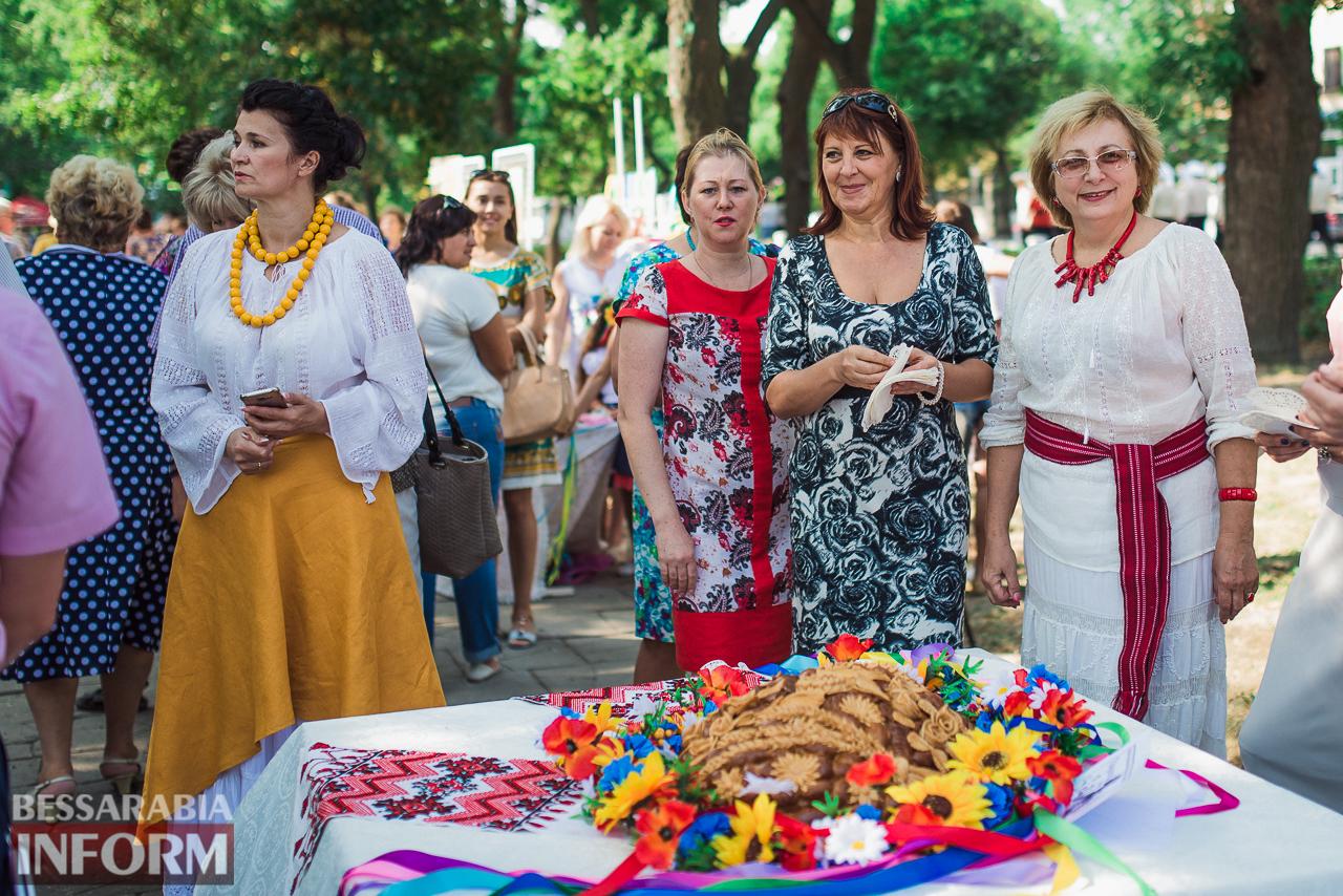 SME_1032 День Независимости в Измаиле - в лучших традициях патриотизма (фоторепортаж)