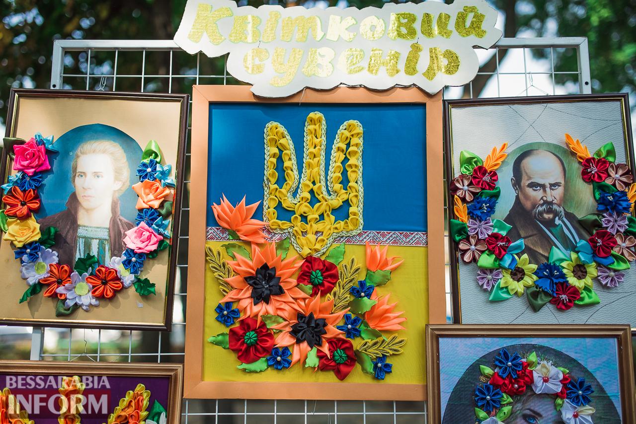 SME_1037 День Независимости в Измаиле - в лучших традициях патриотизма (фоторепортаж)