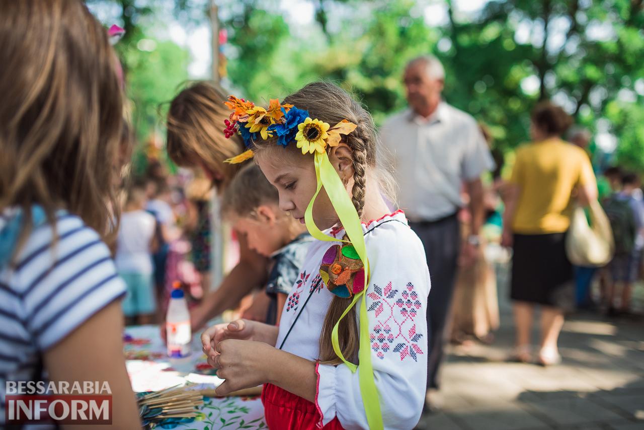 SME_1051 День Независимости в Измаиле - в лучших традициях патриотизма (фоторепортаж)