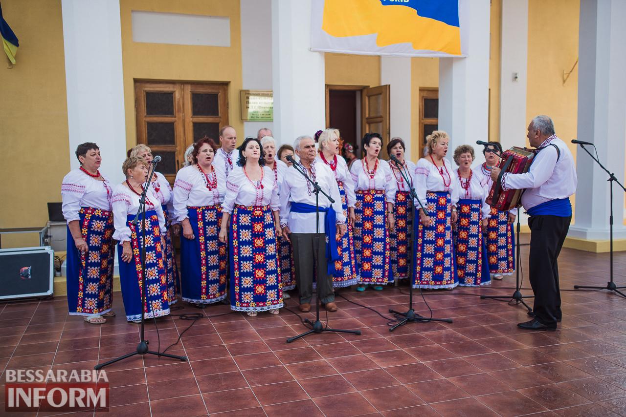 SME_1103 День Независимости в Измаиле - в лучших традициях патриотизма (фоторепортаж)