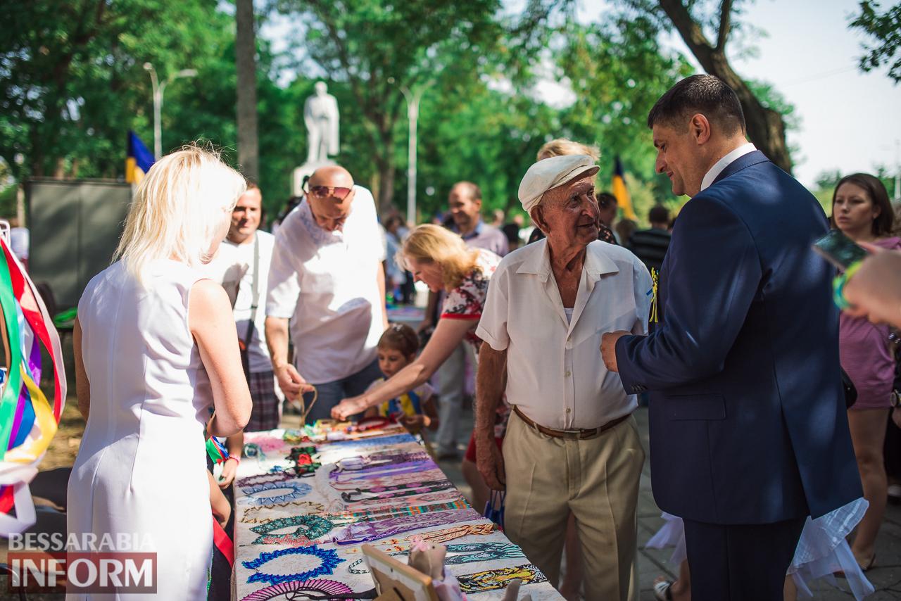 SME_1121 День Независимости в Измаиле - в лучших традициях патриотизма (фоторепортаж)
