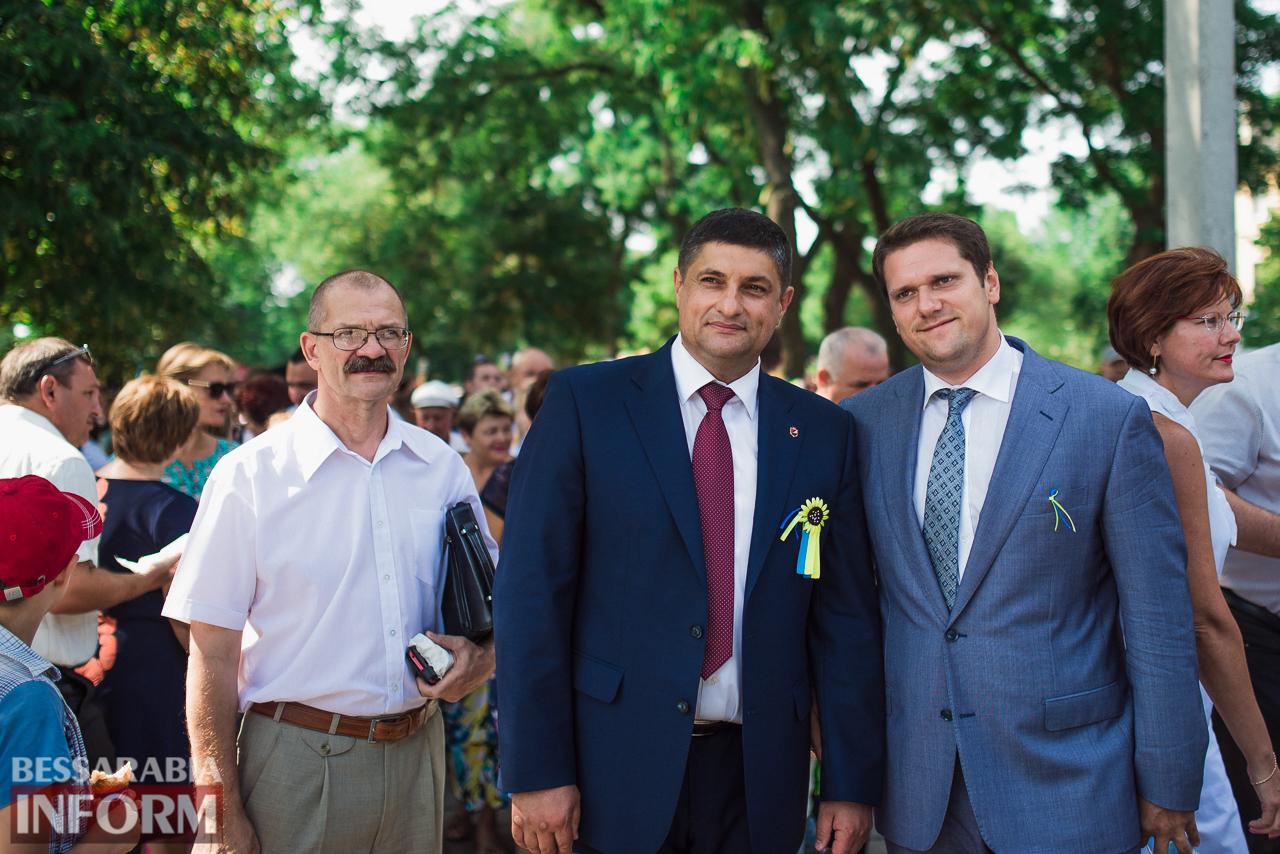 SME_1133 День Независимости в Измаиле - в лучших традициях патриотизма (фоторепортаж)