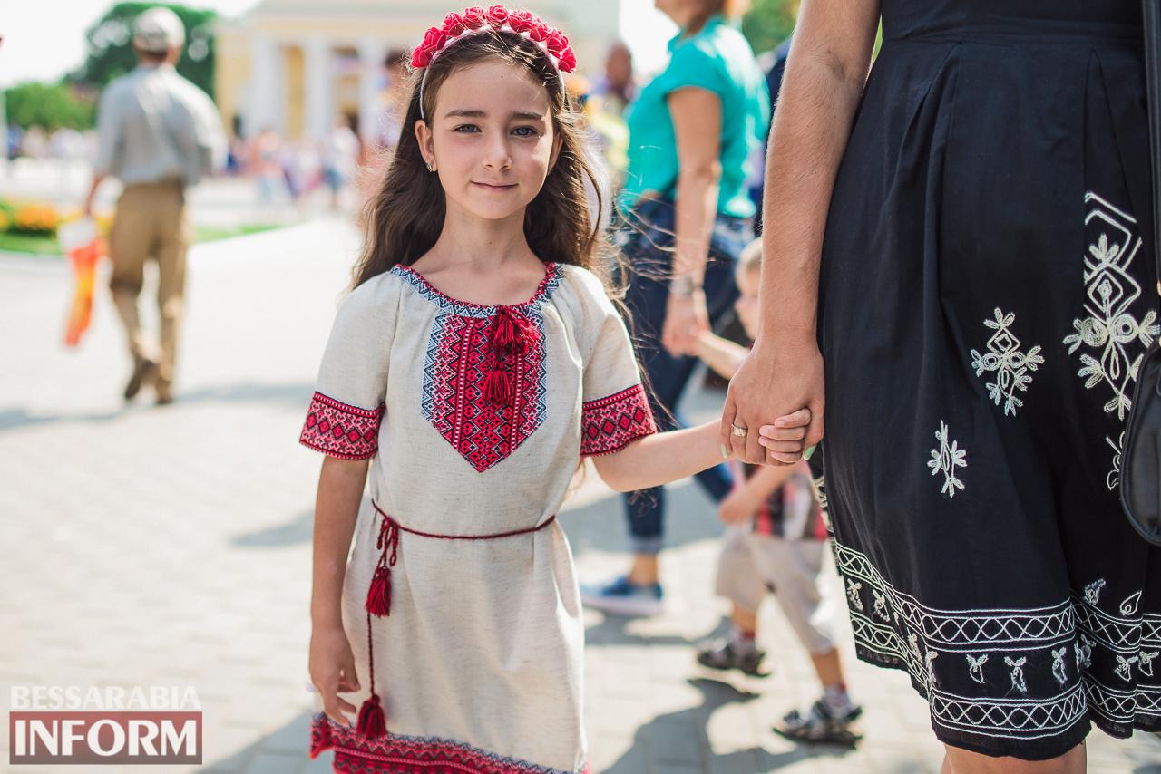 SME_1149 День Независимости в Измаиле - в лучших традициях патриотизма (фоторепортаж)