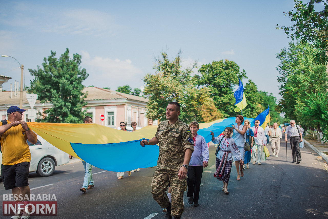SME_1213 День Независимости в Измаиле - в лучших традициях патриотизма (фоторепортаж)
