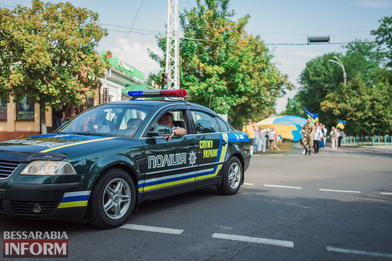 SME_1240 День Независимости в Измаиле - в лучших традициях патриотизма (фоторепортаж)