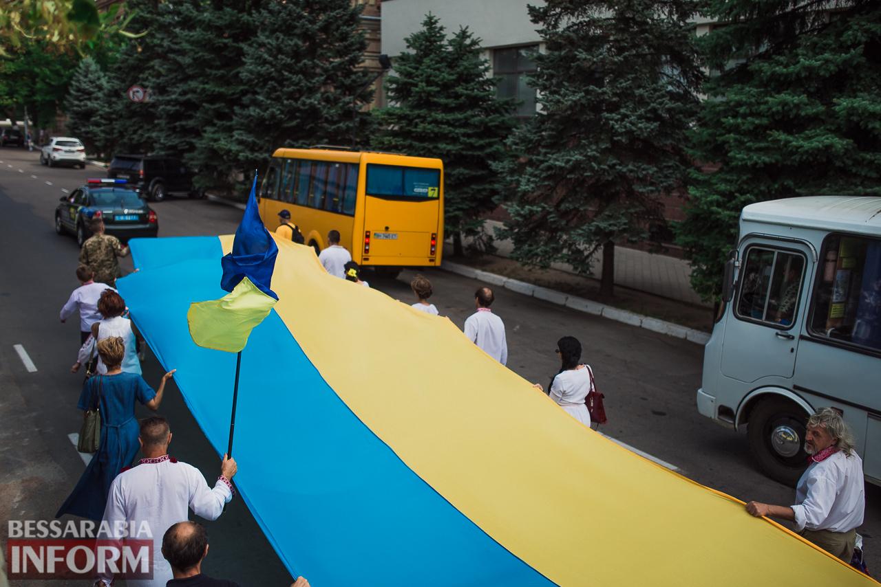 SME_1308 День Независимости в Измаиле - в лучших традициях патриотизма (фоторепортаж)