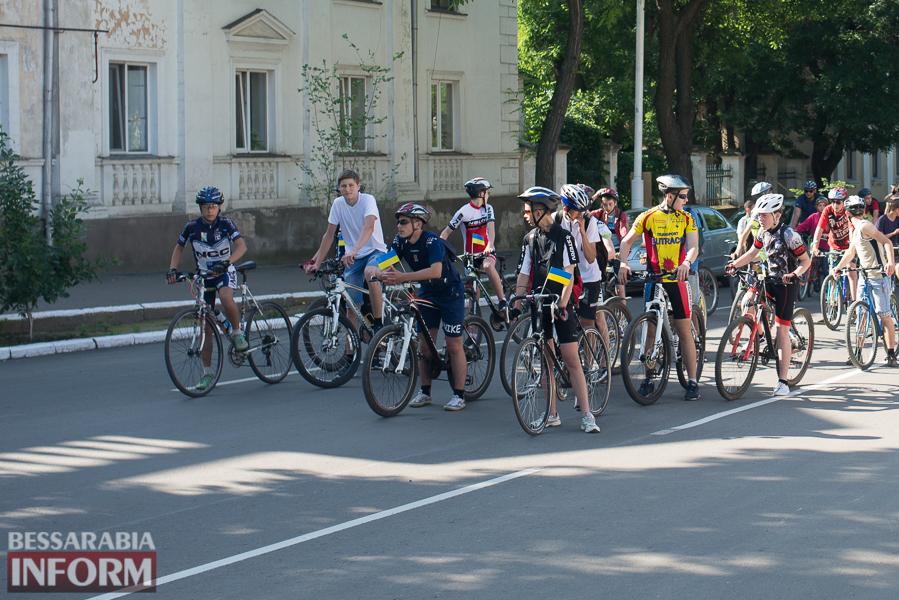"""SME_1381 Измаил говорит: """"Я люблю Украину!"""" (фотоподборка)"""