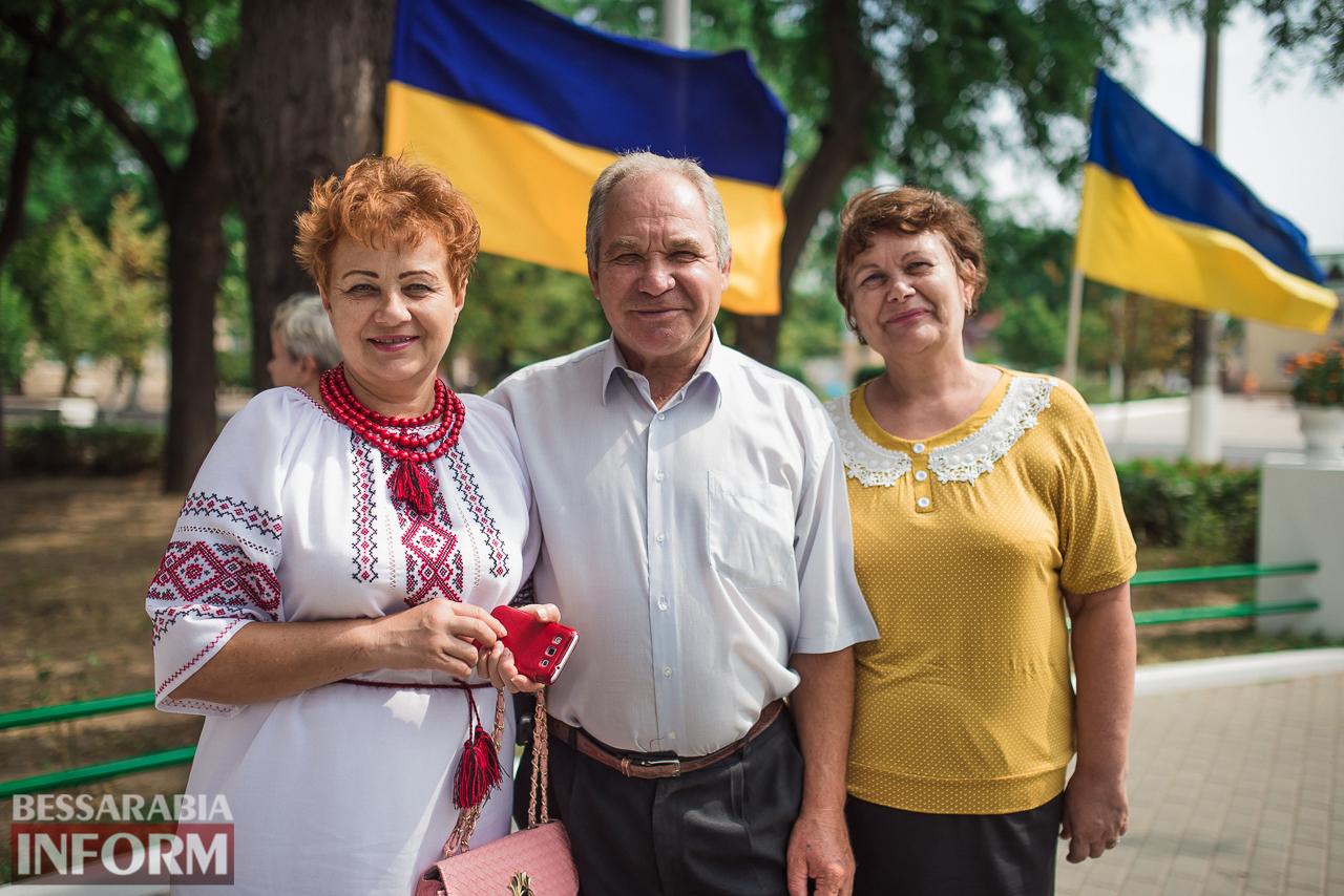 SME_1417 День Независимости в Измаиле - в лучших традициях патриотизма (фоторепортаж)