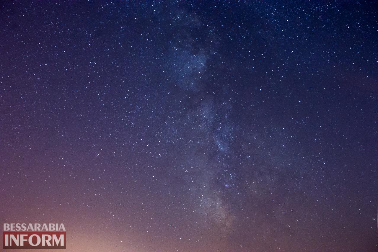 SME_3366 Фееричное звездное небо над Измаилом (фоторепортаж)