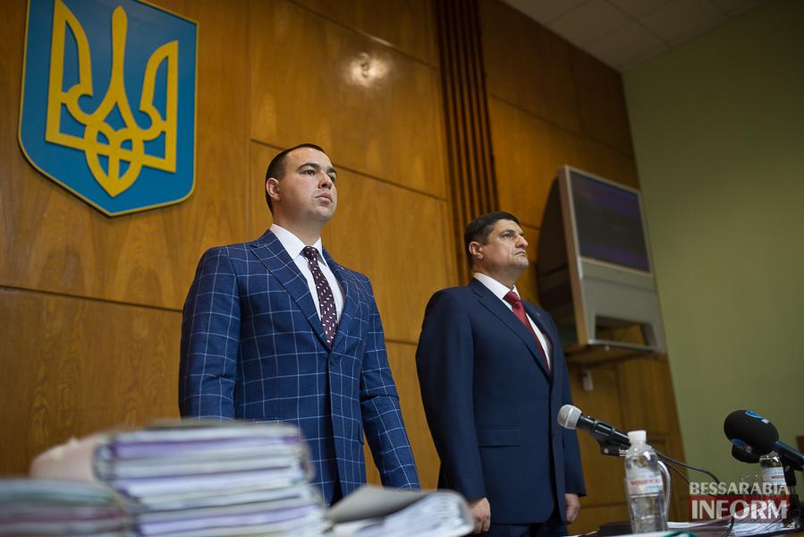 """SME_6434 Измаил говорит: """"Я люблю Украину!"""" (фотоподборка)"""