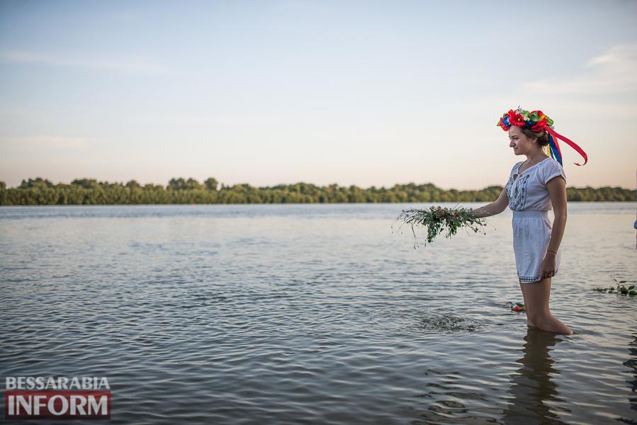 """SME_9904 Измаил говорит: """"Я люблю Украину!"""" (фотоподборка)"""