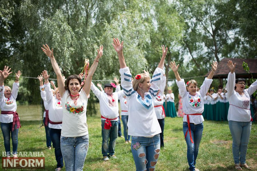 """SME_9971 Измаил говорит: """"Я люблю Украину!"""" (фотоподборка)"""