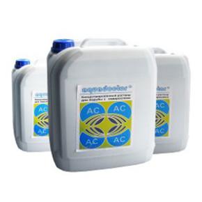 aquadoctorac2jpg08022014221431-290x290 Очистка собственного бассейна с помощью специальных средств