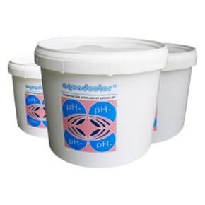 aquadoctorphjpg09022014154222-290x290 Очистка собственного бассейна с помощью специальных средств