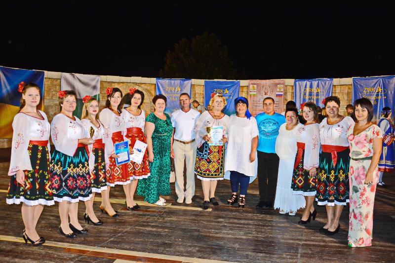 image_15 Артисты Измаильщины отличились в Болгарии (ФОТО)