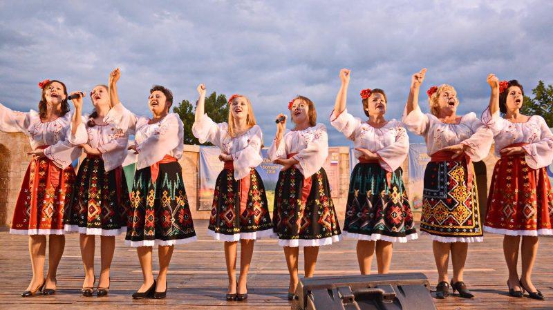 image_7 Артисты Измаильщины отличились в Болгарии (ФОТО)