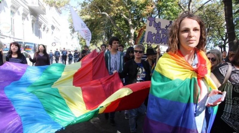 Лесби сообщество белгород, мастурбация толстых кисок