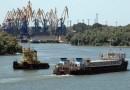 Верховная Рада сделала первый шаг к приватизации УДП и портов Бессарабии