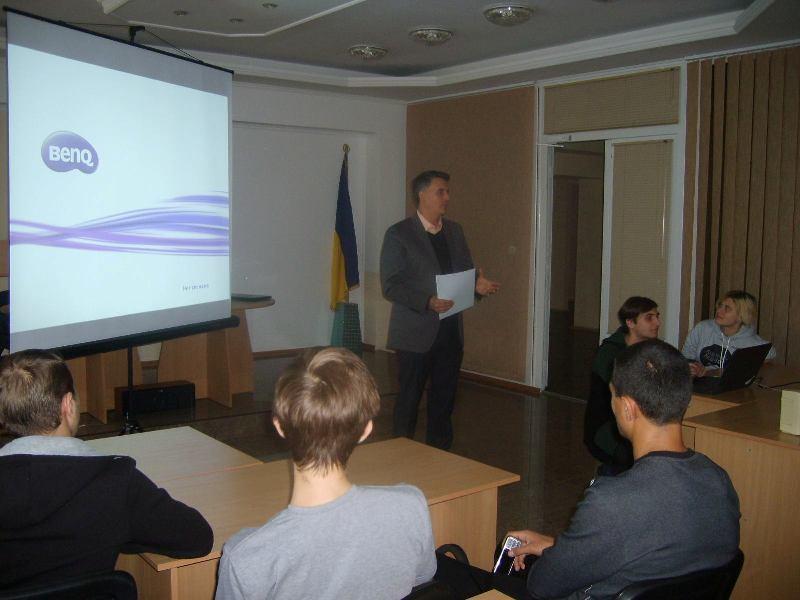 14455960_760705634032999_2001493507_o Измаил: в ИГГУ волонтеры учили студентов создавать социальные проекты (ФОТО)