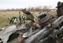 Семь лет назад на Донбассе сбили MH17, погибли 298 человек: как продвигается расследование трагедии