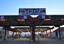 Украинцы обязаны покинуть Румынию до 12 августа, – посольство
