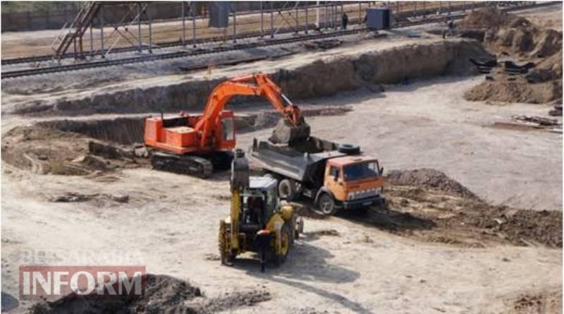 57d8ff5b65b80_36434 В Измаильском районе готовится к запуску комплекс по хранению и переработке сжиженного газа (ФОТО)