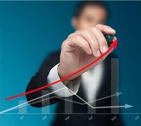 7dc987d96a32-290x261 Как наладить работу отдела продаж?