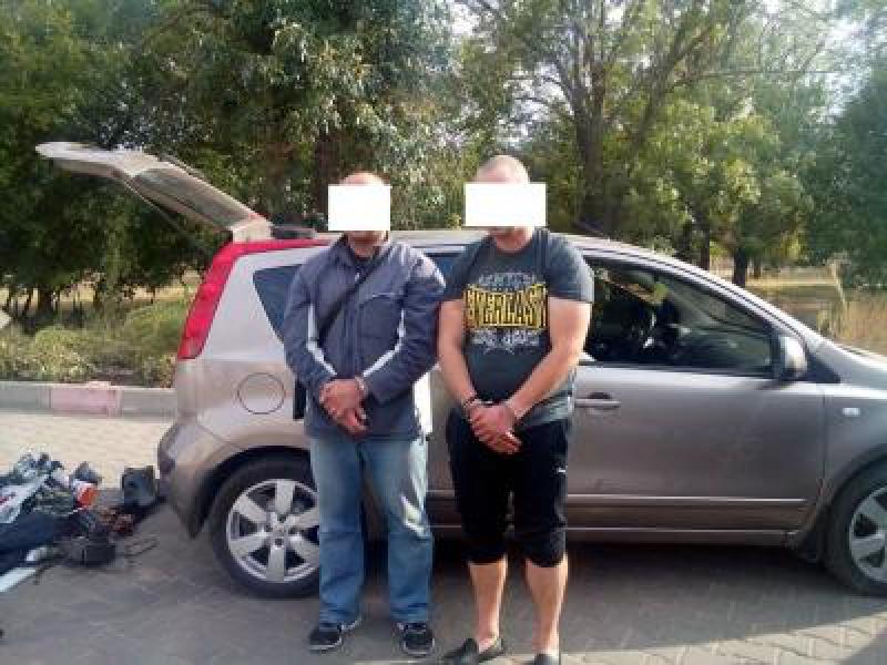 837260-thumb_news_20160925_111325_1474791205 Болградский р-н: задержаны вооруженные лица, намеревавшиеся незаконно попасть в Молдову