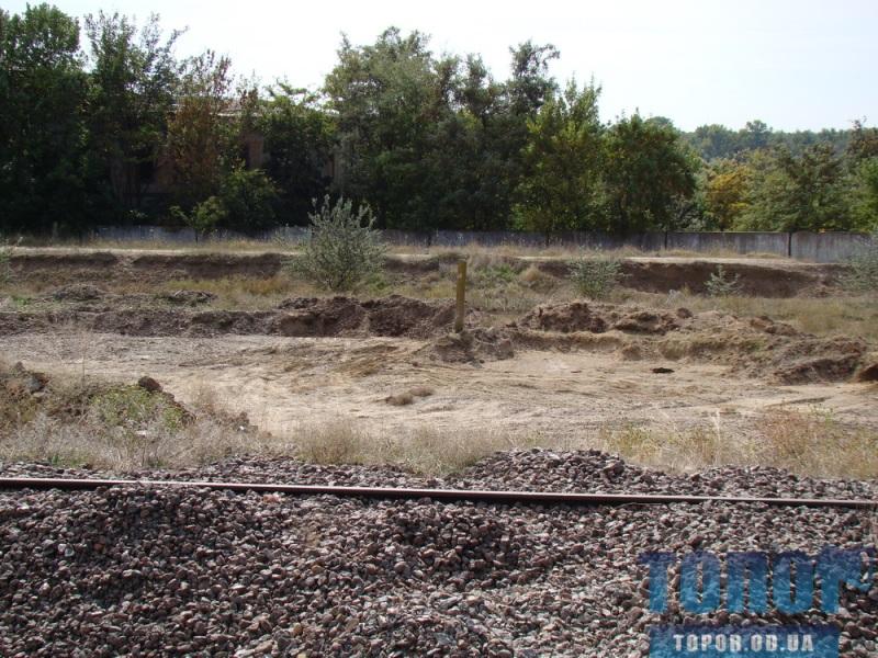 Gravij-5 Жители Рени незаконно добывают гравий (ФОТО)