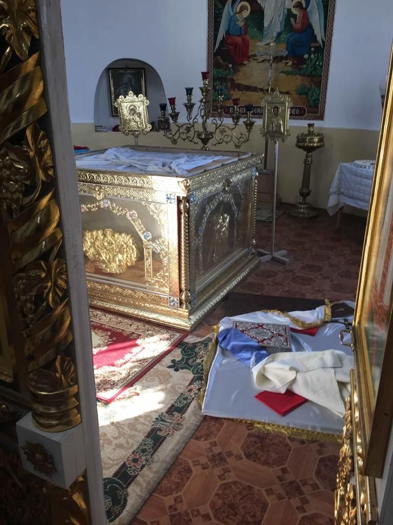 IMG_1667-1-768x1024 В Рени обокрали два православных храма
