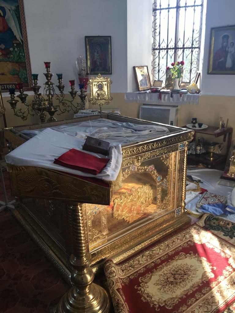 IMG_1668-768x1024 В Рени обокрали два православных храма