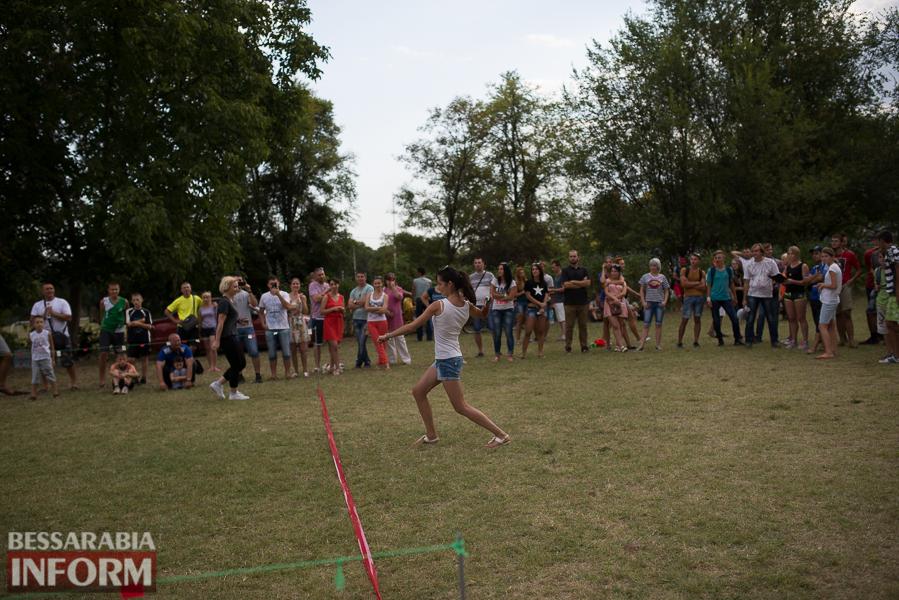 SME_3660 В Измаиле во второй раз состоялся чемпионат по метанию мобильных телефонов (фото)
