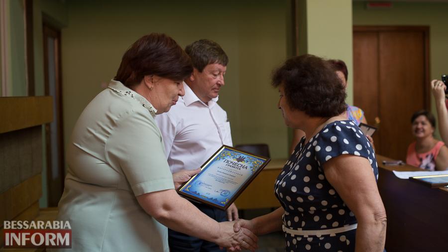 SME_4027 В Измаиле наградили лучших бизнесменов города и района (ФОТО)