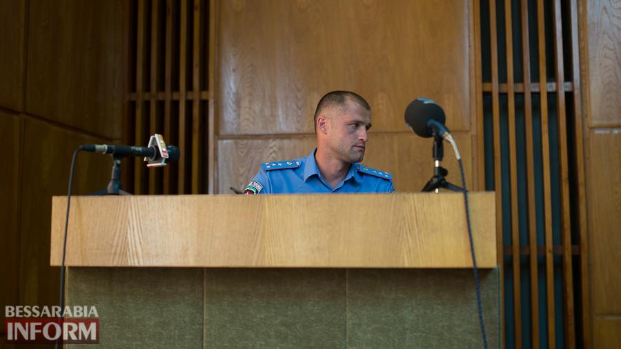 """Цыганская преступность в Лощиновке - результат """"молчаливого согласия громады"""""""