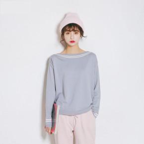 Модные свитера в этом сезоне