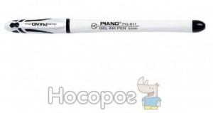 ruchka-piano-pg-811-gel-300x159 Гелевые ручки: в чем основное преимущество?